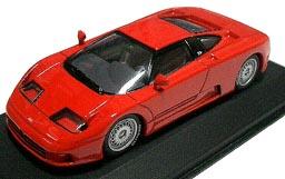 MiniChamps BUGATTI Bugatti EB110 001-01.JPG